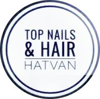 TOP NAILS & HAIRS HATVAN
